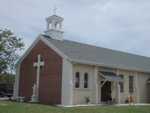 christ-the-king-catholic-church-sarasota-florida-all-rights-reserved-marielena-montesino-de-stuart1