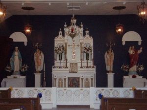 sanctuary-of-christ-the-king-catholic-church-in-sarasota-florida-all-rights-reserved-marielena-montesino-de-stuart