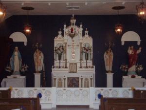 sanctuary-of-christ-the-king-catholic-church-in-sarasota-florida-all-rights-reserved-marielena-montesino-de-stuart