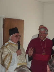 the-revfr-fausto-stampiglia-sac-with-his-excellency-frank-j-dewane-bishop-of-the-diocese-of-venice-in-florida-all-rights-reserved-m-montesino-de-stuart