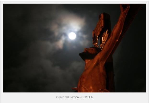 Cristo del Perdón - SEVILLA - 2013-03-28 at 11.57.11 PM