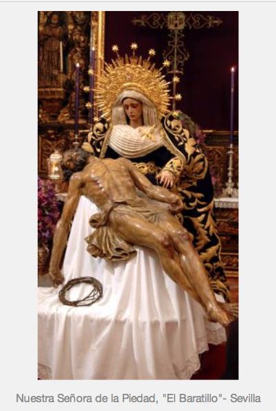 Nuestra Señora de la Piedad, %22El Baratillo%22- Sevilla - 2013-03-28 at 11.59.39 PM