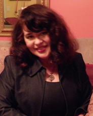 "Important clarification on ""Urgent message from Marielena Montesino de Stuart"" (16 August 2015)"