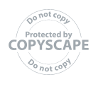 COPYSCAPE - Do Not Copy