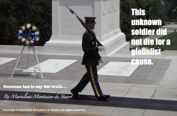 the-tomb-of-the-unknown-soldier-arlington-cemetery-copyright-marielena-montesino-de-stuart-all-rights-reserved