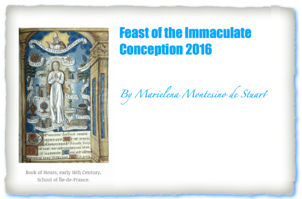 feast-of-the-immaculate-conception-2016-copyright-marielena-montesino-de-stuart-all-rights-reserved