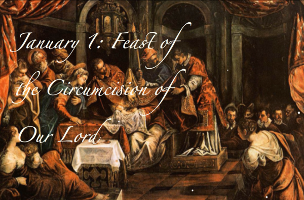 feast-of-the-circumcision-of-our-lord-january-1