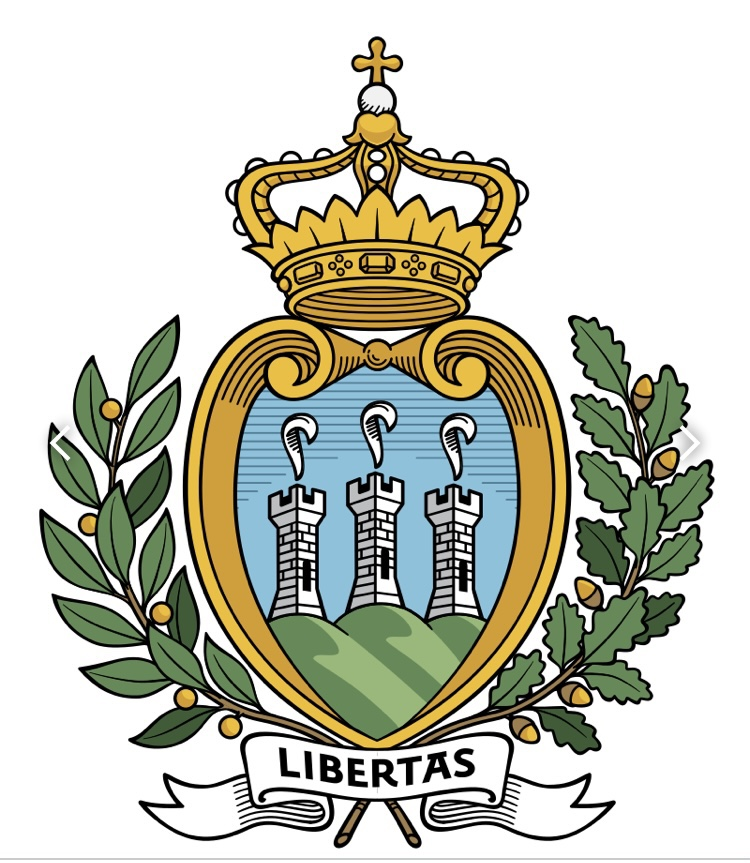 Catholicism is unstoppable: Feast of Saint Marinus in the Most Serene Republic of San Marino